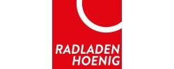 Radladen Hoenig & Röhrig GmbH