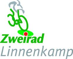 Zweirad Linnenkamp