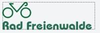 Rad Freienwalde