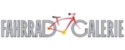 Fahrrad Galerie GmbH