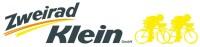 Zweirad Klein GmbH