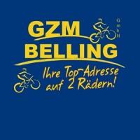 GZM Belling