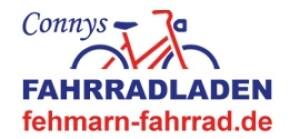 Connys Fahrradladen
