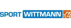 Sport Wittmann