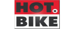 HOT.BIKE GmbH