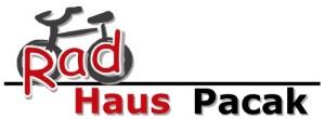 Radhaus Pacak