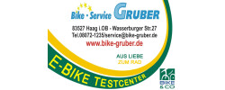 Bike Service Gruber