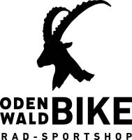 Rad-Sportshop Odenwaldbike