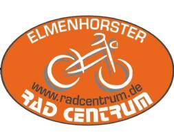 Rad Centrum Elmenhorst