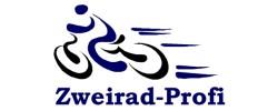 Zweirad-Profi