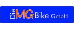 Die MG Bike GmbH
