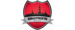 Bike Profis Werner