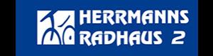 Herrmanns  Radhaus 2 GmbH