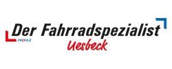 Profile Uesbeck