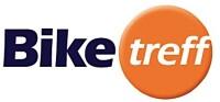 Bike Treff
