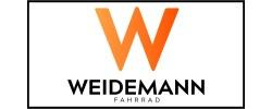 WEIDEMANN Zweirad GmbH