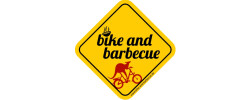 Bike and Barbecue