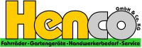 Henco GmbH & Co. KG
