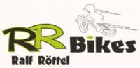 RR-Bikes