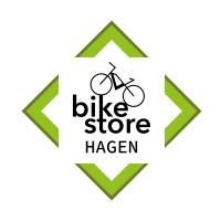 Bike Store Hagen