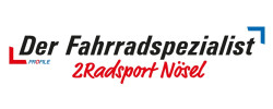 Profile 2Radsport Nösel