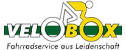 VELOBOX GmbH