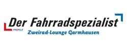 Profile Zweirad-Lounge Garmhausen