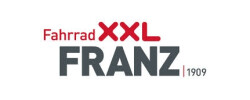 Fahrrad-XXL - Fahrrad Franz GmbH