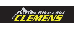 Bike Shop Clemens e.K.