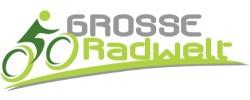 GROSSE Fahrradhandel GmbH