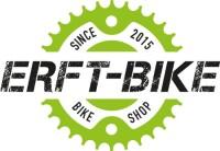 Erft Bike