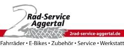 2Rad-Service Aggertal