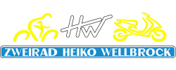 Zweirad Heiko Wellbrock GmbH