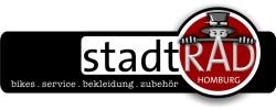 Stadtrad GmbH