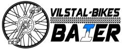Vilstal-Bikes Baier