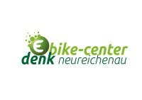 Zweiradparadies DENK GmbH & Co. KG