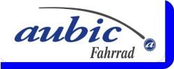Aubic Cars & Bikes GmbH