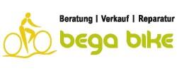 Fahrradfachgeschäft Bega-Bike