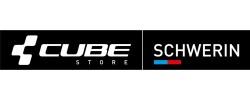 Cube Store Schwerin | operated by BIKE Market GmbH