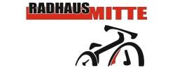 Radhaus Mitte