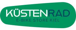 E-Bike Store Küstenrad Kiel