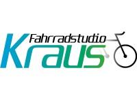 Fahrradstudio Kraus