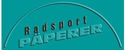Radsporthaus Päperer