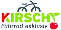 Kirscht Fahrrad exklusiv