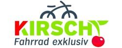 Kirscht Fahrrad exklusiv e.K.