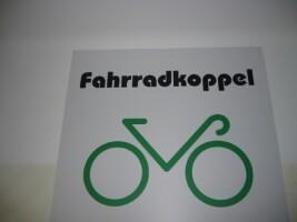 fahrradkoppel