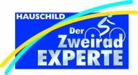 Hauschild - Der Zweirad EXPERTE