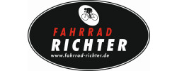 Fahrrad Richter GmbH
