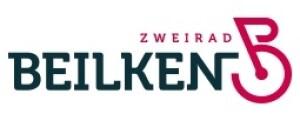 Zweirad Beilken GmbH & Co. KG