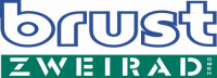 Zweirad Brust GmbH
